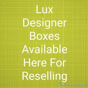Prices and Inventory Vary